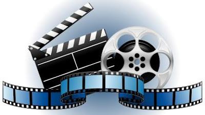 Video giúp tạo ấn tượng và thu hút khách hàng