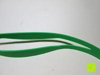 Band: »Picco« Kinder-Schwimmbrille, 100% UV-Schutz + Antibeschlag. Starkes Silikonband + stabile Box. TOP-MARKEN-QUALITÄT! Große Farbauswahl.