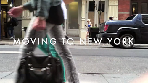30 Tips When Moving From Boston to NYC