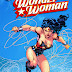 Wonder Woman | Comics