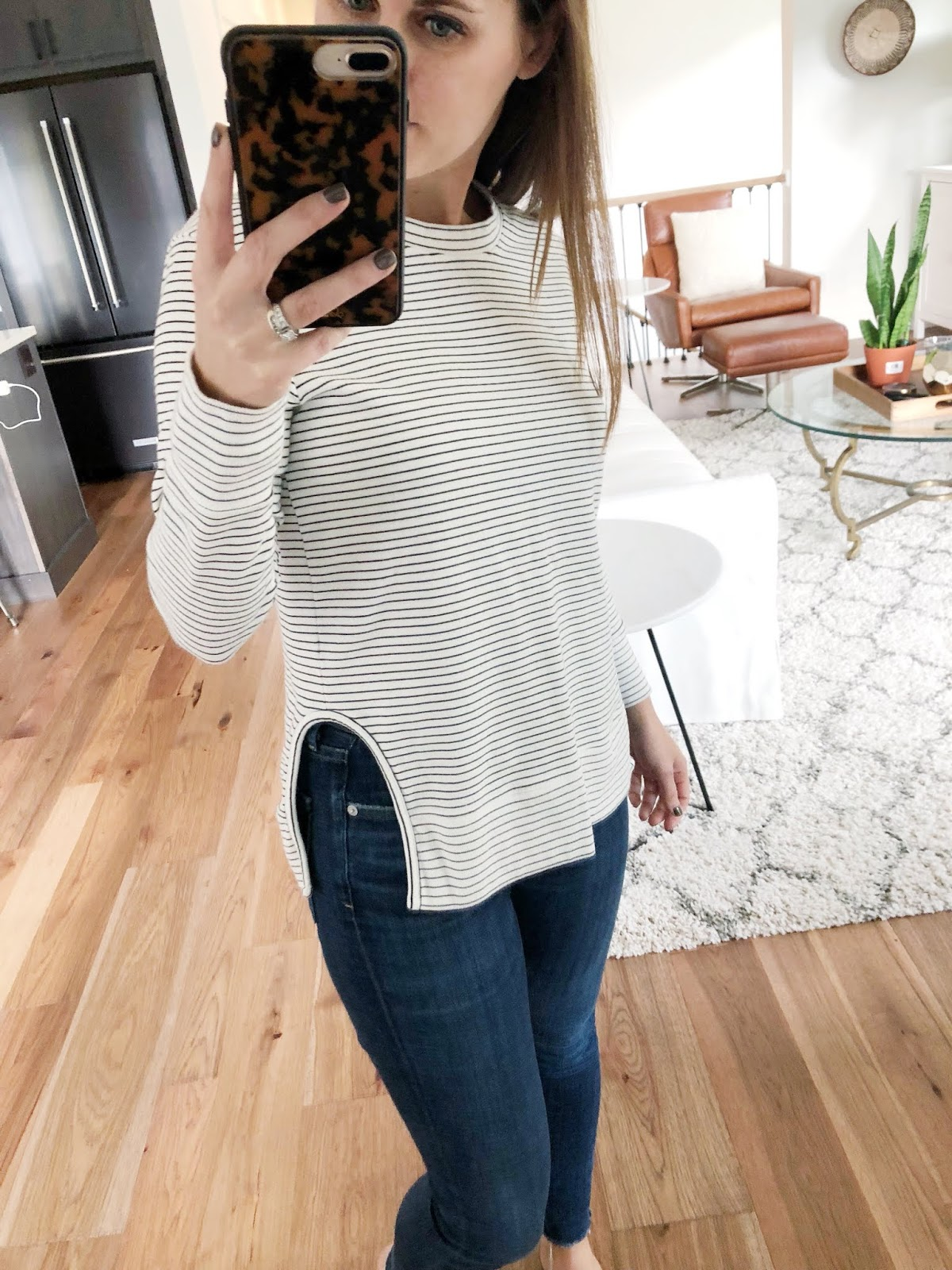 89a60d37d Do you shop for clothes at amazon? | The Good Life For Less | Bloglovin'