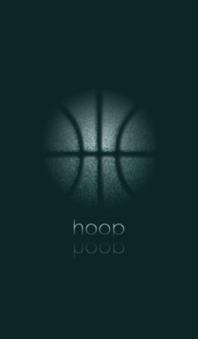 hoop -darkness-