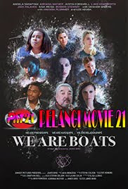 Trailer-Movie-We-Are-Boats-2019