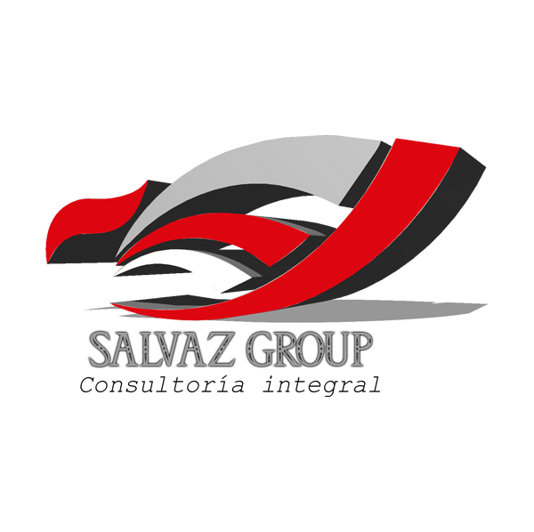 SALVAZ GROUP