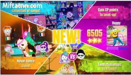 Game Musik Android Terbaik