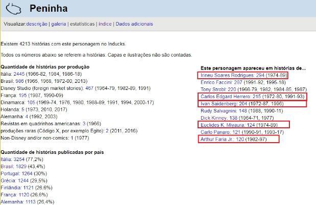peninhacapadura4.png (619×401)