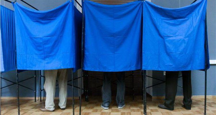 ΠΡΟΣΟΧΗ στις εμφανίσεις των υποψηφίων στα site