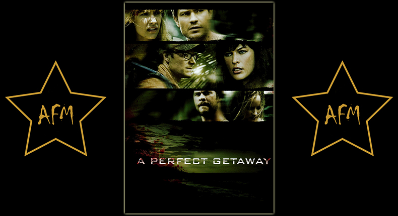 a-perfect-getaway