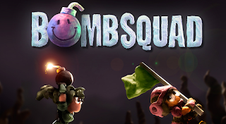 BombSquad v1.4.99 DATA APK ANDROID
