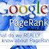 Apa itu PageRank? Ini Fakta yang Perlu DIketahui