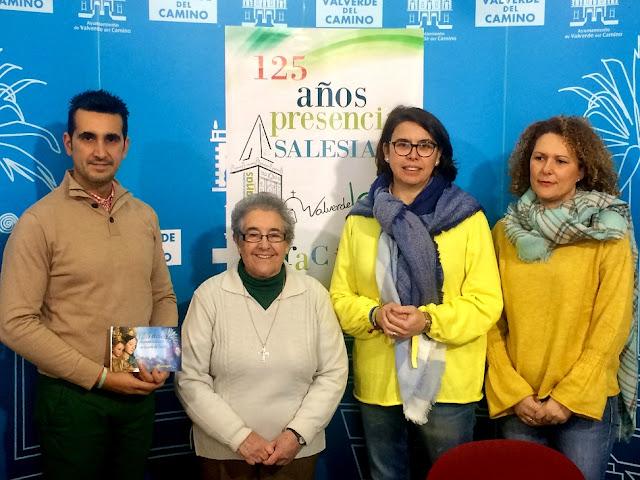 http://www.esvalverde.com/2018/01/125-aniversario-de-las-salesianas-en.html