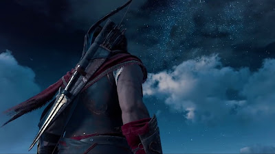 Assassins Creed Odyssey 2018 HD Images Free Download