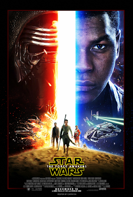 Star wars 2015 Watch full english movie online HD