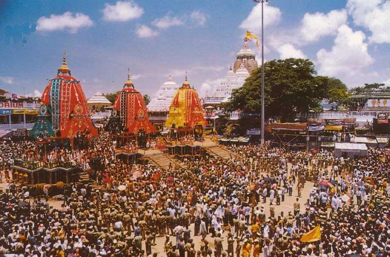 Jagannath Puri Rath Yatra Beautiful Photos 2019 God Wallpaper
