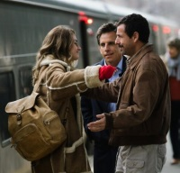The Meyerowitz Stories Movie