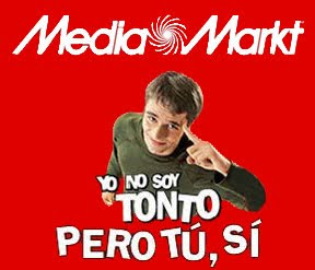 media-markt-tonto.jpg