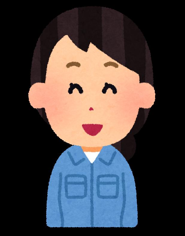 「電話占いマディア」の当たる占い師4選を、口コミを踏まえて紹介 - denwauranai