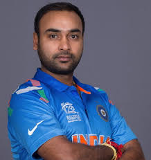 Amit Mishra, Biography, Profile, Age, Biodata, Family , Wife, Son, Daughter, Father, Mother, Children, Marriage Photos.