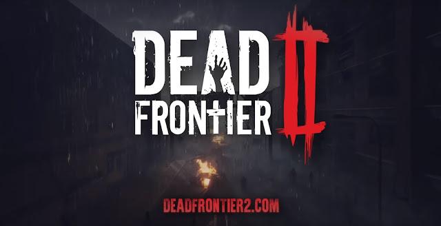 Dead frontier II supera con creces los niveles de descarga de Resident Evil