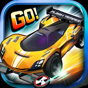 Wonder Racing v1.70