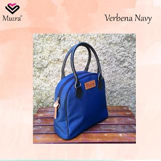 tas tangan, handbag, sling bag, tas lucu, tas wanita lucu, tas bogor