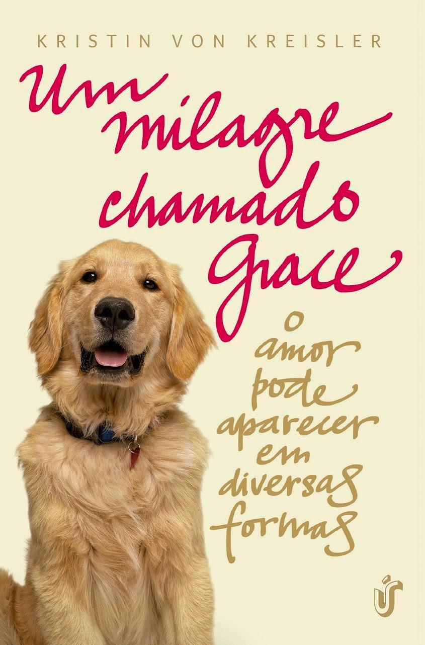 http://livrosvamosdevoralos.blogspot.com.br/2014/12/resenha-um-milagre-chamado-grace.html