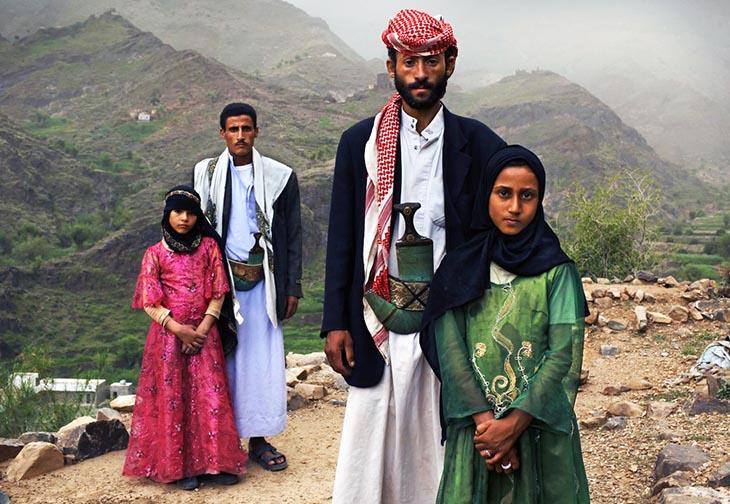 AY, din, islamiyet, Talak suresi,İslamda çocukla evlenmek,İslam ve pedofili,Pedofiliye onay,Talak suresi pedofili,Kur-an çocuk geline izin vermiyorÇocuk gelin,Kız çocuğu ve şehvet