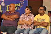 Selfi Raja Movie Success Meet-thumbnail-9