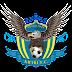 Daftar Skuad Pemain Krabi FC 2020