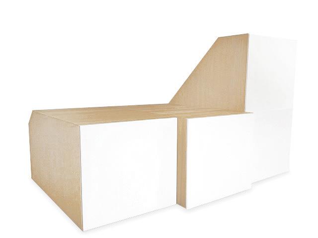 http://www.corentindombrecht.com/2012/10/home-office-room-attic.html#more