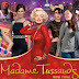 Turistando - New York - Museu Madame Tussauds