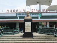 Wisata Malang Museum Brawijaya