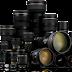 Isenção de Impostos para Cinegrafistas e Fotógrafos
