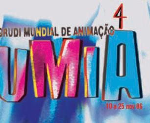 catalog MUMIA 4