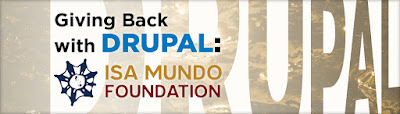 https://www.appnovation.com/blog/giving-back-drupal-isa-mundo-foundation