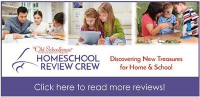 http://schoolhousereviewcrew.com/the-gospels-drive-thru-history-reviews/