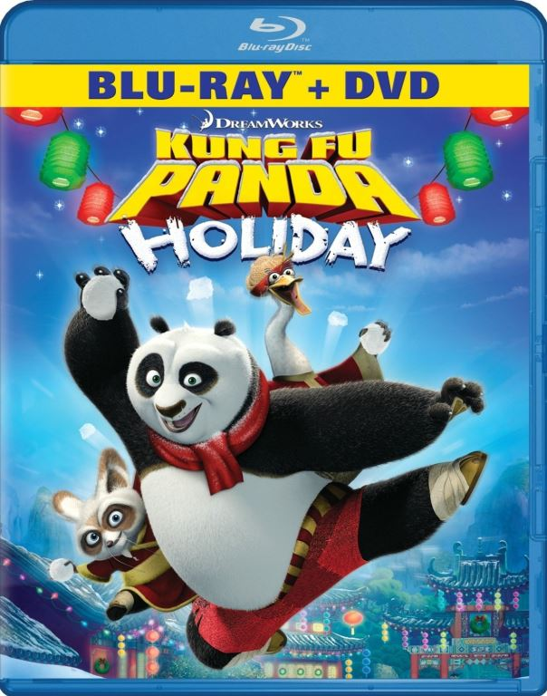 kung fu panda 1 download in tamil hd