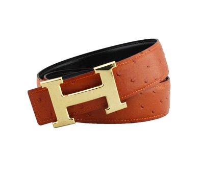 Thắt lưng hermes chính hãng mua thắt lưng hermes authentic