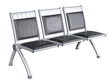 ankara,bekleme koltuğu,ekonomik bekleme,krom kollu,bekleme koltuğu,koridor koltuğu,