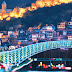 Tbilisi Best Places