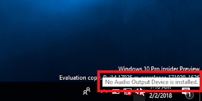 mengatasi-No-Audio-Output-Device-Is-Installed-For-Windows