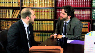 Mesothelioma lawyer new york city