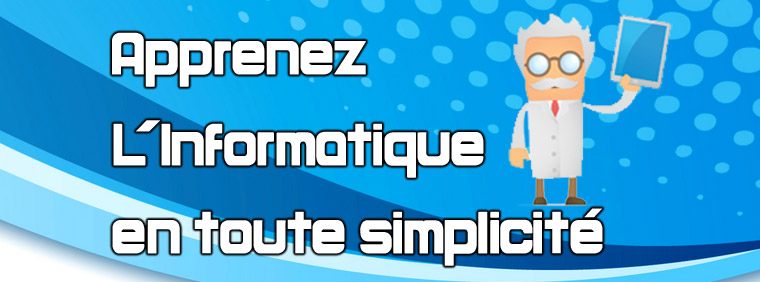 Cours Informatique Pdf