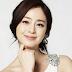 Ciptakan Tampilan Yang Imut Dengan Make Up Ala Artis Korea