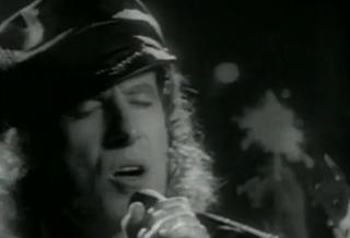 videos-musicales-de-los-90-scorpions-wind-of-change