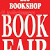 Big Bookshop Book Fair end 15 April 2017