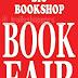 Big Bookshop Book Fair end 15 April 2017