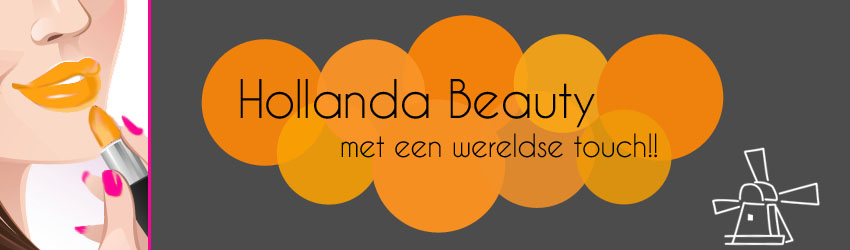 HollandaBeauty