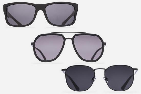 e03946f21010b ... selecionei alguns modelos de óculos de sol masculino para mostrar aqui  no blog