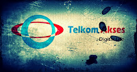 PT Telkom Akses - Recruitment For Business Analyst, Manager Operation Telkom Group October 2016